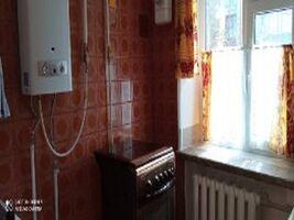 Здається в оренду 1-кімнатна квартира 31 кв. м у Миколаєві