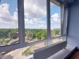 Продається 2-кімнатна квартира 39 кв. м у Ірпені