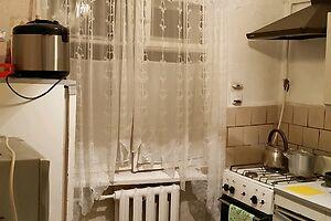 Продается 2-комнатная квартира 43.3 кв. м в Богуславе