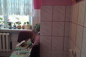 Продается 1-комнатная квартира 30 кв. м в Черновцах