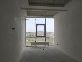 Продается 3-комнатная квартира 99.3 кв. м в Одессе