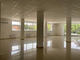Продается офис 317 кв. м в бизнес-центре