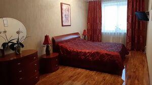 Продается 2-комнатная квартира 81 кв. м в Ровно