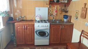 Продаж квартири, Вінниця, р‑н.Старе місто, переулок3-йГлинки