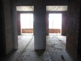 Продается 2-комнатная квартира 96.11 кв. м в Хмельницком