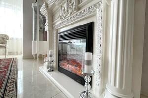 Продається 4-кімнатна квартира 176 кв. м у Дніпрі