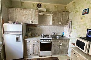 Продается 4-комнатная квартира 73 кв. м в Ровно