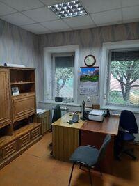Продается 1-комнатная квартира 22.4 кв. м в Полтаве