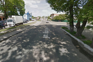 Сдается в аренду земельный участок 7 соток в Хмельницкой области