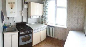 Продается 1-комнатная квартира 35 кв. м в Днепре