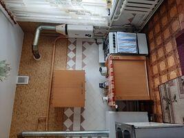 Здається в оренду кімната 56 кв. м у Вінниці