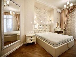 Здається в оренду 2-кімнатна квартира 80 кв. м у Києві