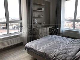 Здається в оренду 2-кімнатна квартира 86 кв. м у Києві