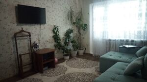 Продается 2-комнатная квартира 49.3 кв. м в Хмельницком