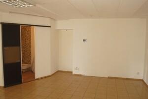 Продається приміщення вільного призначення 56.3 кв. м в 9-поверховій будівлі