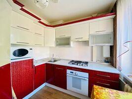 Сдается в аренду 3-комнатная квартира 60 кв. м в Хмельницком