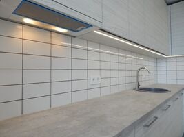 Продається 2-кімнатна квартира 74 кв. м у Харкові