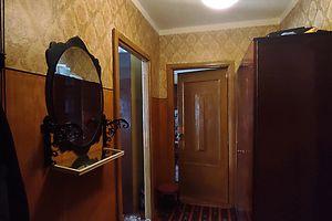 Продается 2-комнатная квартира 49 кв. м в Ровно