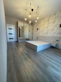 Продается 1-комнатная квартира 57.5 кв. м в Херсоне