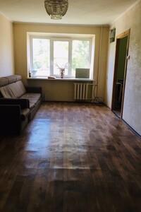 Продается 2-комнатная квартира 45.3 кв. м в Северодонецке