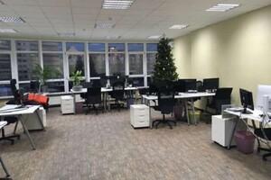 Продается офис 181 кв. м в жилом фонде
