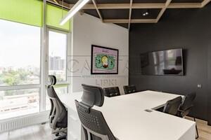 Продается офис 70 кв. м в жилом фонде