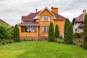 Продається будинок 2 поверховий 334 кв. м з терасою