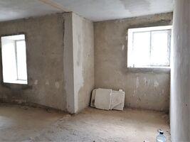 Продается 4-комнатная квартира 149 кв. м в Хмельницком