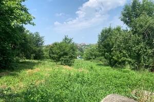 Продается земельный участок 23 соток в Черновицкой области