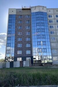 Продается 2-комнатная квартира 72 кв. м в Полтаве