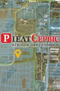 Продается земельный участок 1 соток в Полтавской области
