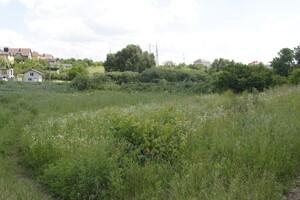 Продается земельный участок 24 соток в Хмельницкой области