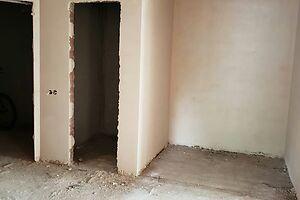 Продається 3-кімнатна квартира 87.5 кв. м у Тернополі