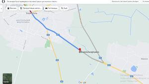 Продается земельный участок 746 соток в Киевской области