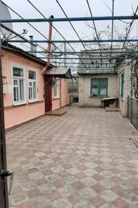 Продается одноэтажный дом 68 кв. м с бассейном