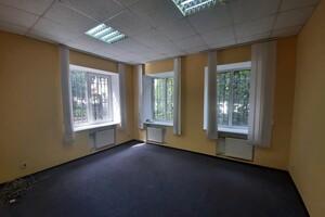 Сдается в аренду офис 200 кв. м в нежилом помещении в жилом доме
