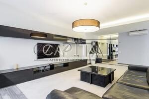Сдается в аренду 1-комнатная квартира 130 кв. м в Киеве