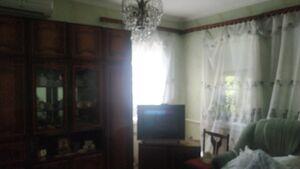 Продается одноэтажный дом 71.8 кв. м с гаражом