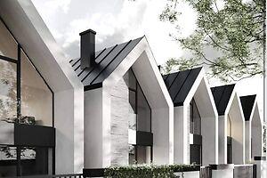 Продается дом на 2 этажа 120 кв. м с камином