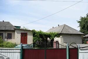 Продается часть дома 77.9 кв. м с камином