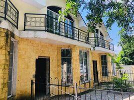 Продается дом на 2 этажа 104.8 кв. м с верандой