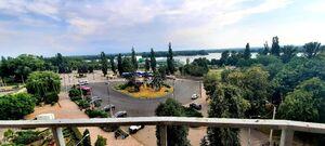 Продается 4-комнатная квартира 104.8 кв. м в Кременчуге