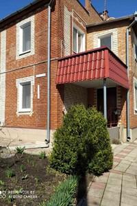 Продается одноэтажный дом 148 кв. м с подвалом