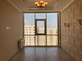 Продается 1-комнатная квартира 40 кв. м в Одессе