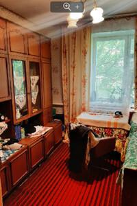 Продается одноэтажный дом 74 кв. м с участком