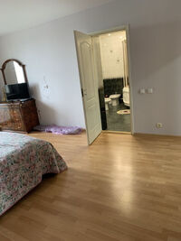 Продається 3-кімнатна квартира 116 кв. м у Дніпрі