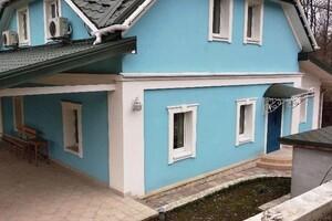 Продається будинок 3 поверховий 250 кв. м з садом