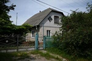 Продається одноповерховий будинок 87.3 кв. м з гаражем