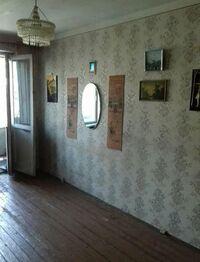 Продается 1-комнатная квартира 32 кв. м в Днепре