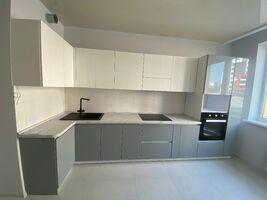 Продается 2-комнатная квартира 60 кв. м в Одессе